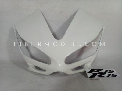 Cover Headlamp R15